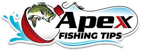 Apex Fishing Tips