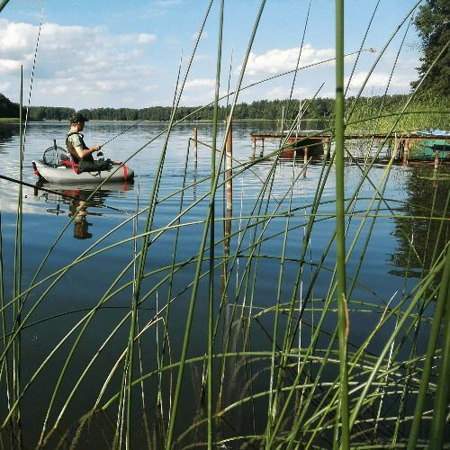 The Best Freshwater Fishing Tips
