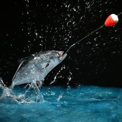 The Best Night Fishing Tips