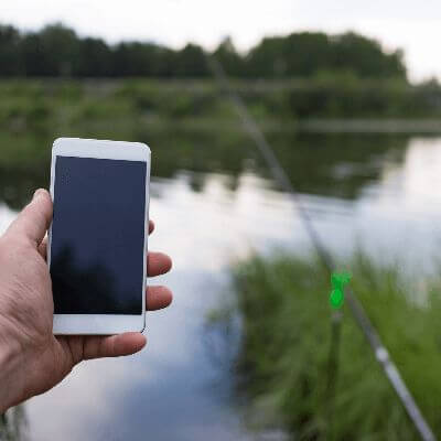 Contact the Apex Fishing Tips Staff