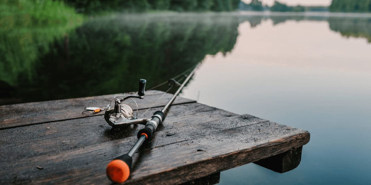 Fishing Tips from Apex Fishing Tips